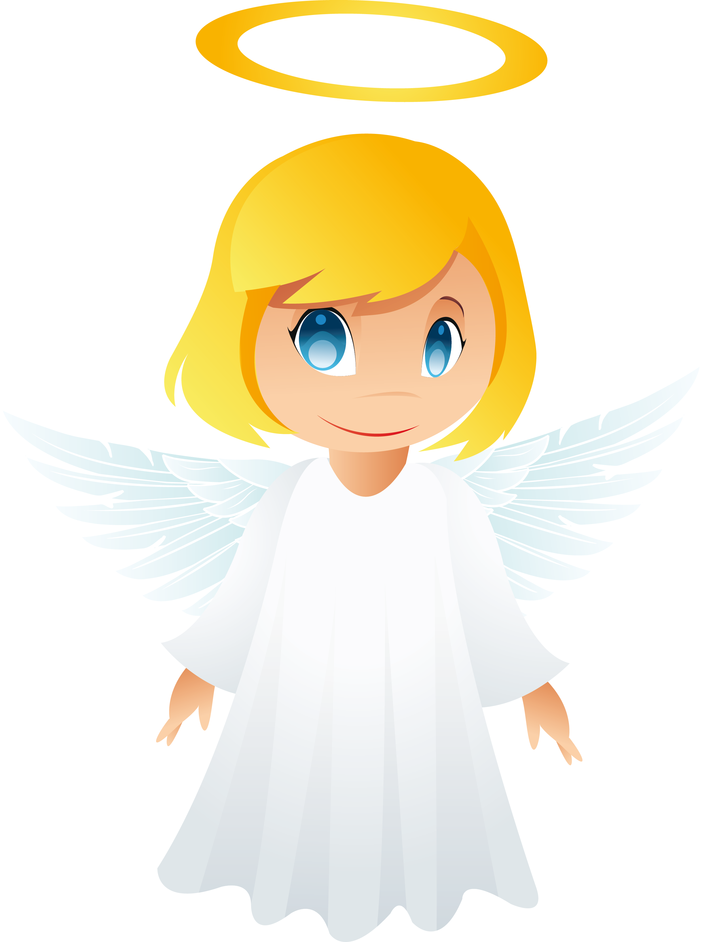 Download Angel Clipart Free Graphics Of Cherubs And Angels The Angel Clipart 5 Full Size Png Image Pngkit