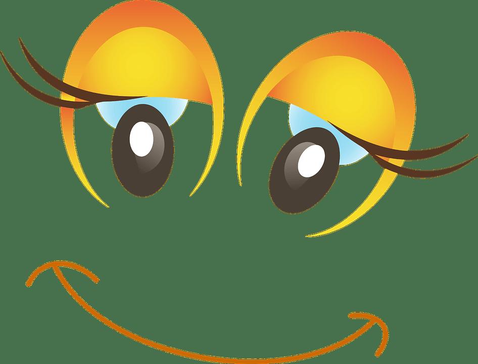 Feliz Emoji Png