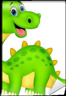 Download Caricatura De Dinosaurios Full Size Png Image Pngkit Dinosaurios ✓ te explicamos todo sobre los dinosaurios, cómo es su clasificación y reproducción. download caricatura de dinosaurios