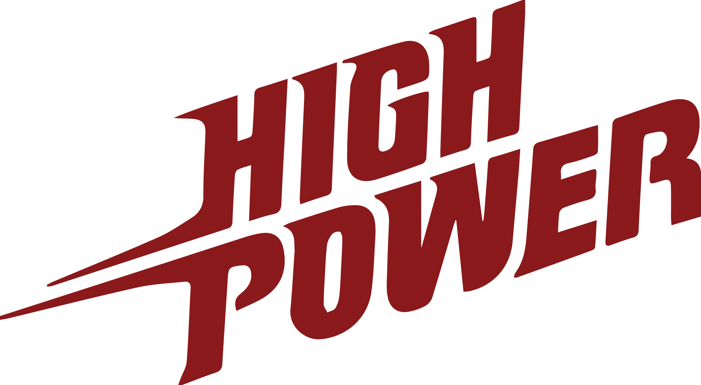 download high power sports high power logo full size png image pngkit high power sports high power logo