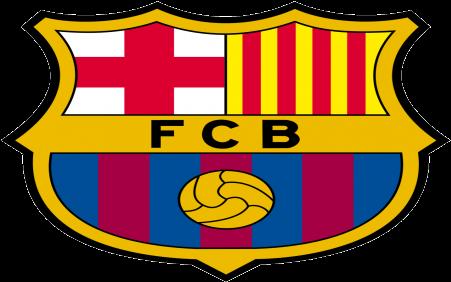 download fc barcelona logo full size png image pngkit download fc barcelona logo full size