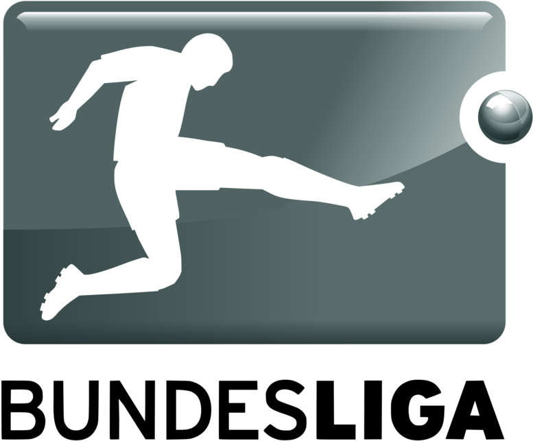 download bundesliga logo 2010 bundesliga logo black and white full size png image pngkit bundesliga logo black and white
