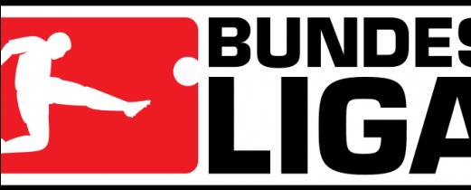 Download Borussia Dortmund V Rb Leipzig Live Stream Bundesliga Logo 2016 Png Full Size Png Image Pngkit