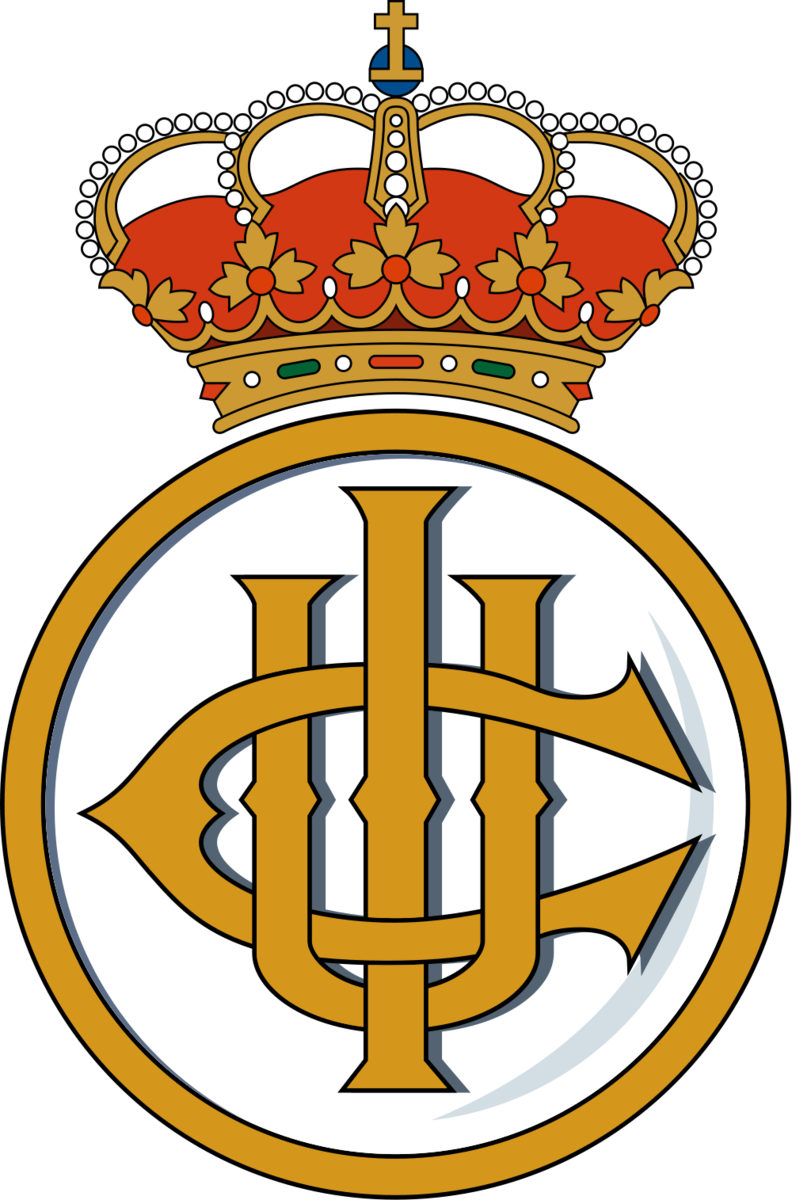 Download Download Vector Logo Real Madrid Real Union Club De Irun Logo Full Size Png Image Pngkit