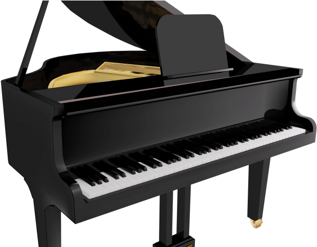 Download Free Piano Clipart Piano Png Full Size Png Image Pngkit