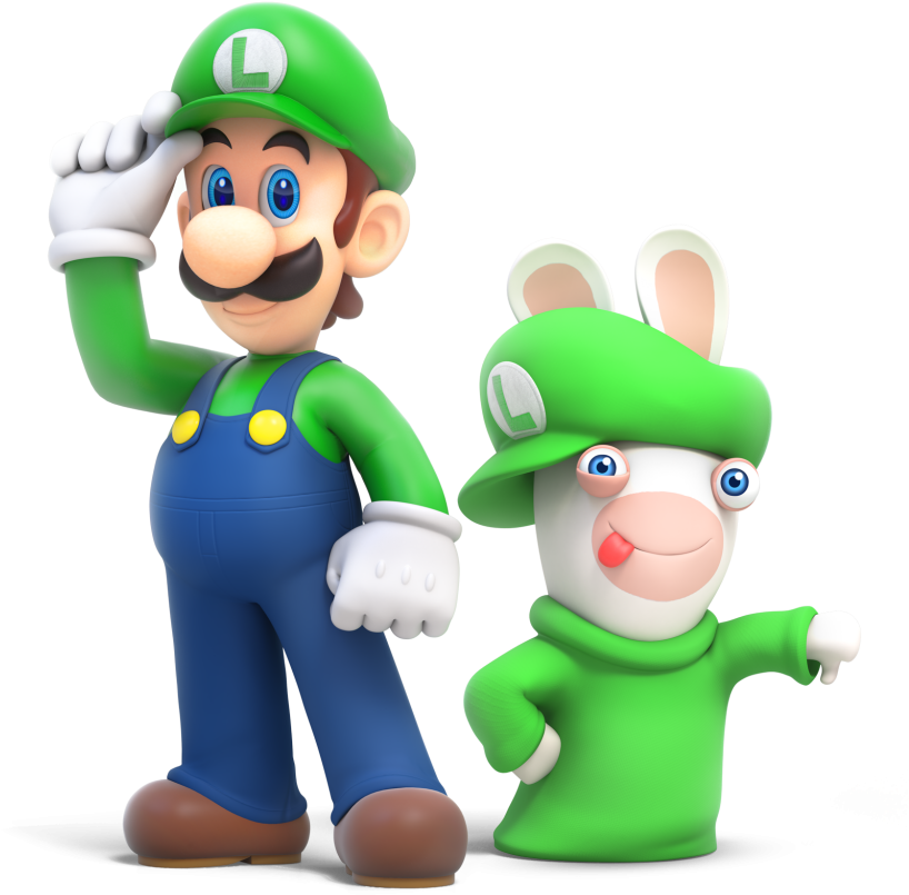 Luigi and Mario - Mario Bros Kids Coloring Pages | 805x818