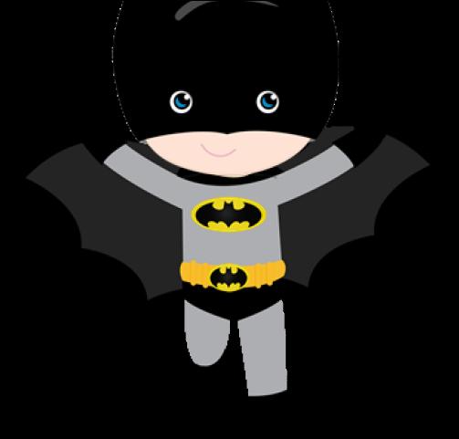 Download Batman Baby Png Full Size Png Image Pngkit