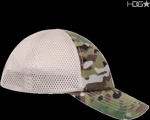 a5e9e8337ccd5 Hat Camo Meshback Tactical Cap Blank Right - Flexfit Mesh Back Camo Hats  (500x500)