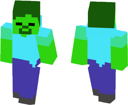Download Male Minecraft Skins - Skin Minecraft Mobile