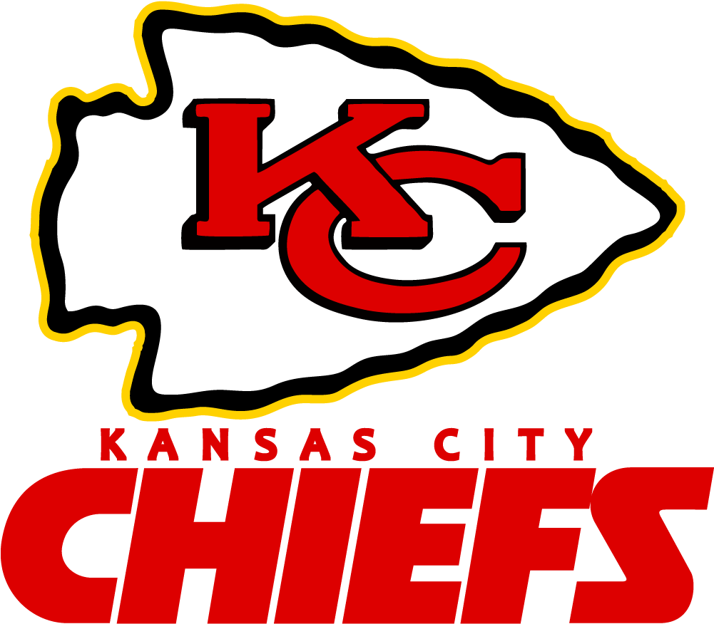 Download Chiefs - Kansas City Chiefs Logo - Full Size PNG ...
