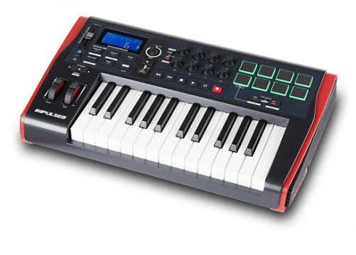 Download Korg Pa 55 Tr - Full Size PNG Image - PNGkit