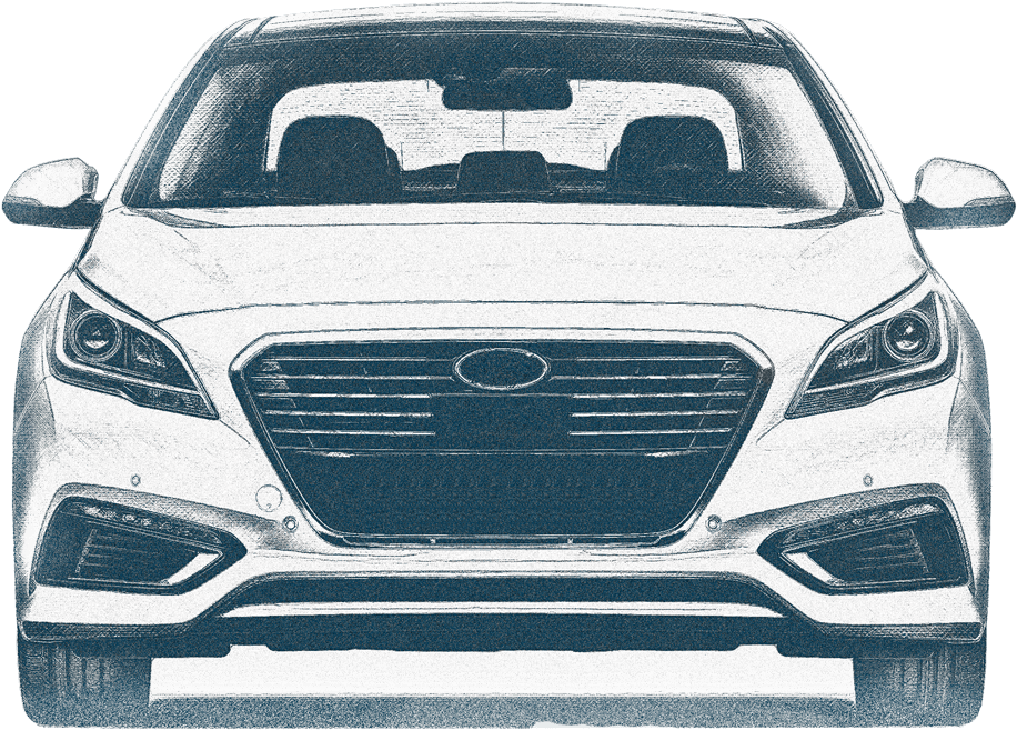 Download Louis Car Accident Lawyers Car Front Png Sketch Full Size Png Image Pngkit
