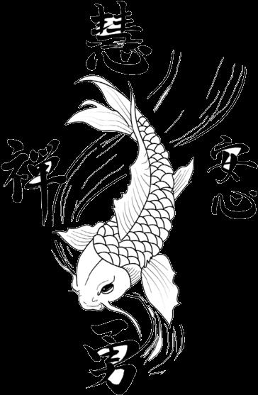 Simple Tattoo Png Tattoo