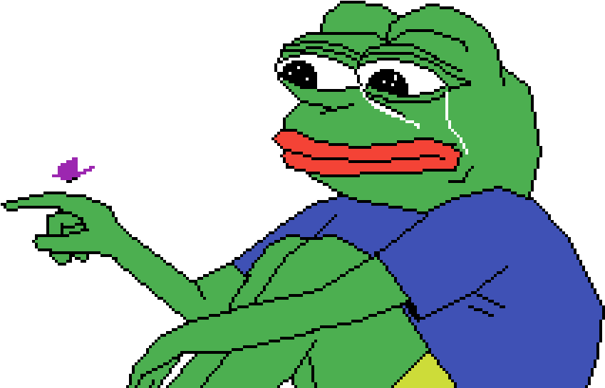 Download Sad Pepe Transparent Png Pepe Sad Full Size Png Image Pngkit Pepe png cliparts, all these png images has no background, free & unlimited downloads. sad pepe transparent png pepe sad