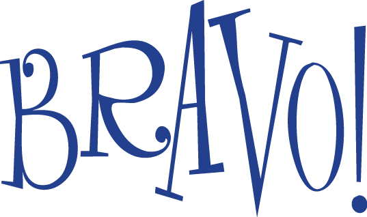 321-3212292_bravo-png.png