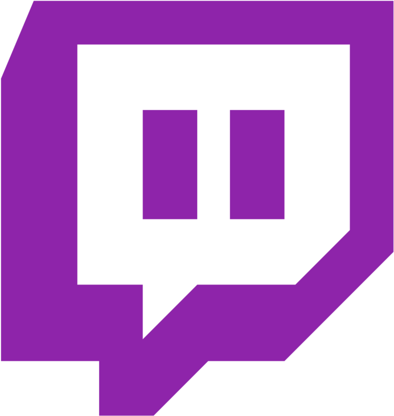 Twitch Logo Png / Download Twitch Logo Twitch Logo Twitch ...