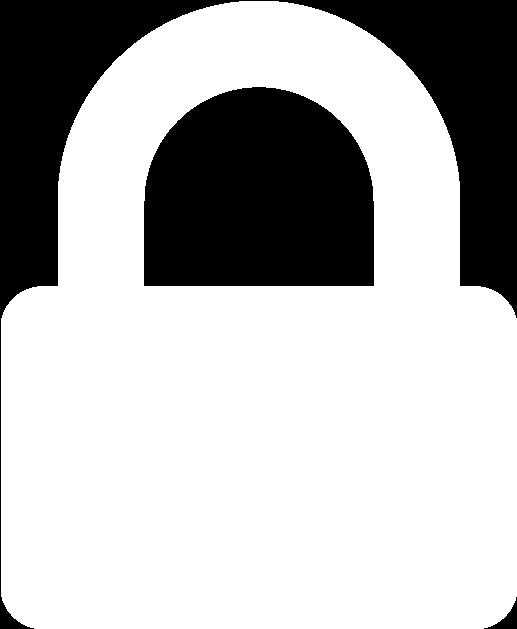 lock-svg