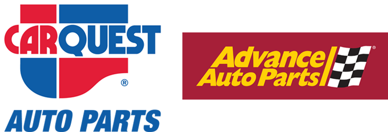 Download 9 Carquest Auto Parts Logo Full Size Png Image Pngkit