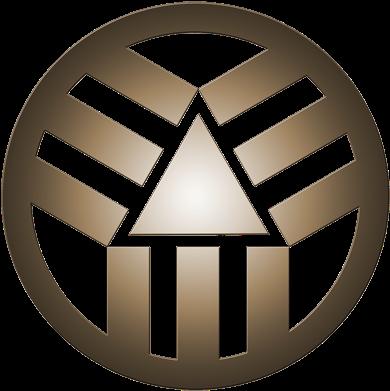 Download Reverbnation Reverbnation Logo Png - Darts - Full