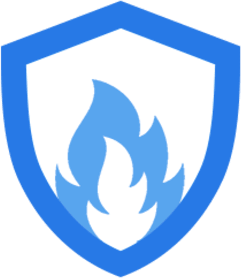 Download 1 2 Capturas De Tela Anti Exploit Roblox Logo Full