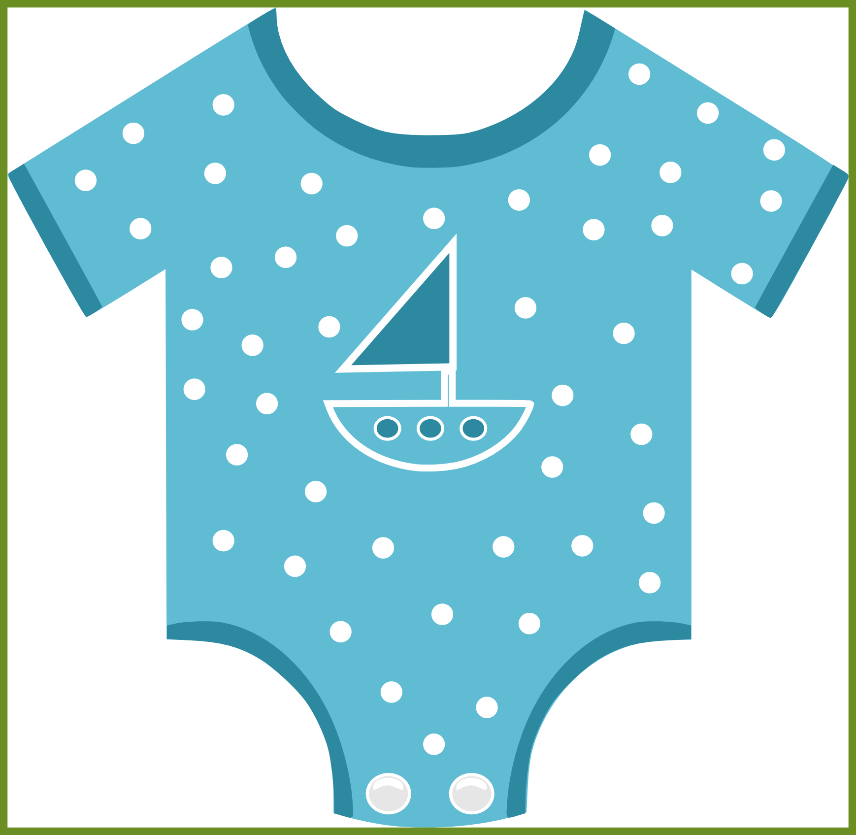 Download Png Download Baby Clipart Transparent Background Transparent Baby Clothes Png Full Size Png Image Pngkit
