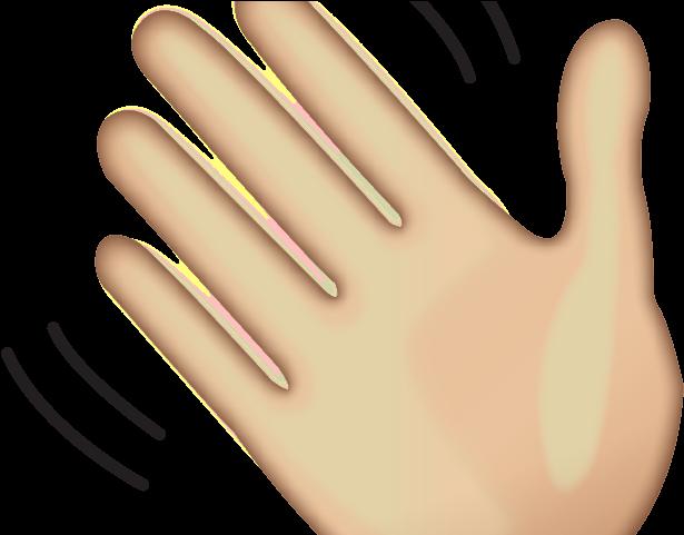 Download Hand Emoji Clipart 100 Percent Boi Meme Hand Emoji Full Size Png Image Pngkit 212,912 transparent png illustrations and cipart matching hand. download hand emoji clipart 100 percent