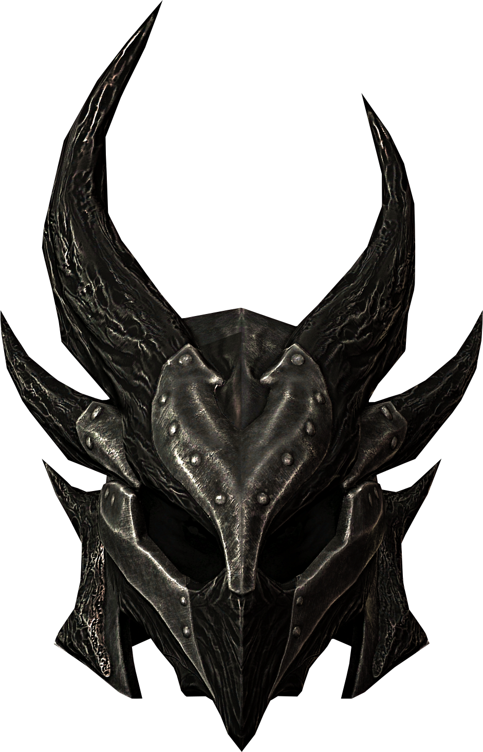 Download Mod The Sims Skyrim Dragon Armor Helmet Full Size Png Image Pngkit Showdown between the two best unechanted heavy armours in the game, daedric vs dragon plate. the sims skyrim dragon armor helmet