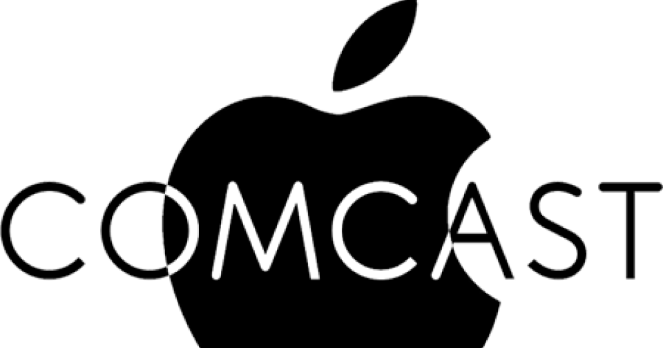 Download Apple Comcast And Net Minecraft Transparent Background Comcast Business Logo Full Size Png Image Pngkit