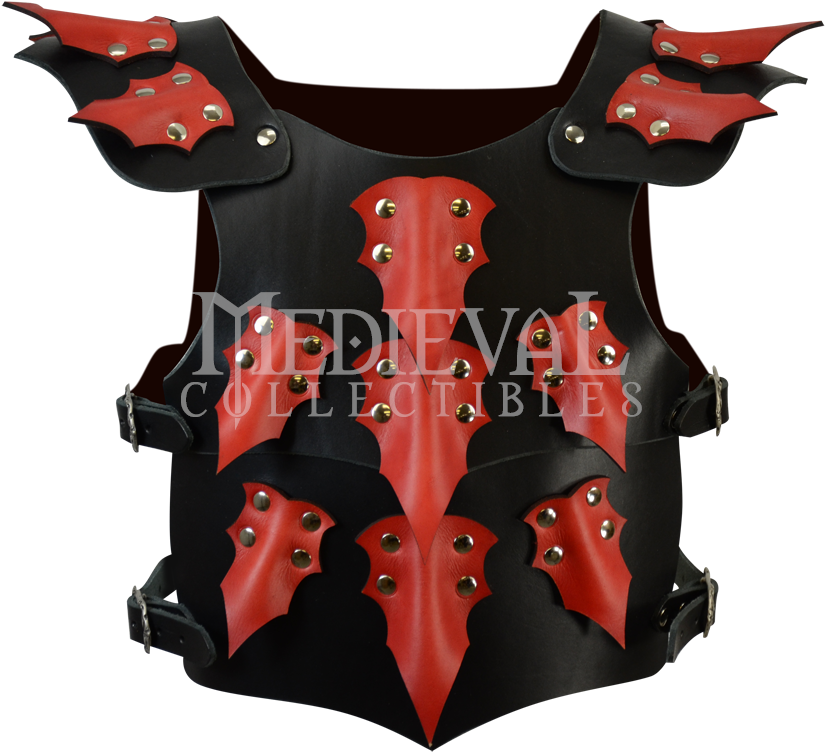 Download Childrens Dragon Scale Armour Body Armor Full Size Png Image Pngkit As the title suggests, i was trying to go for a dragon theme with it. pngkit