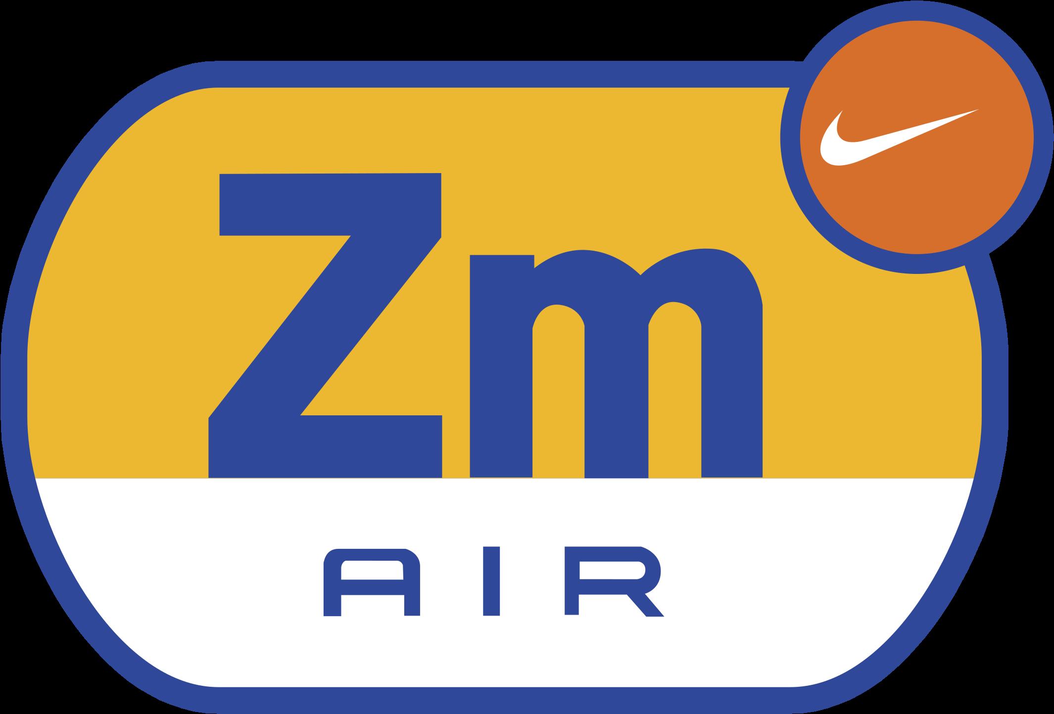 Download Air Zoom Logo Png Transparent Nike Zoom Kd Line Full Size Png Image Pngkit