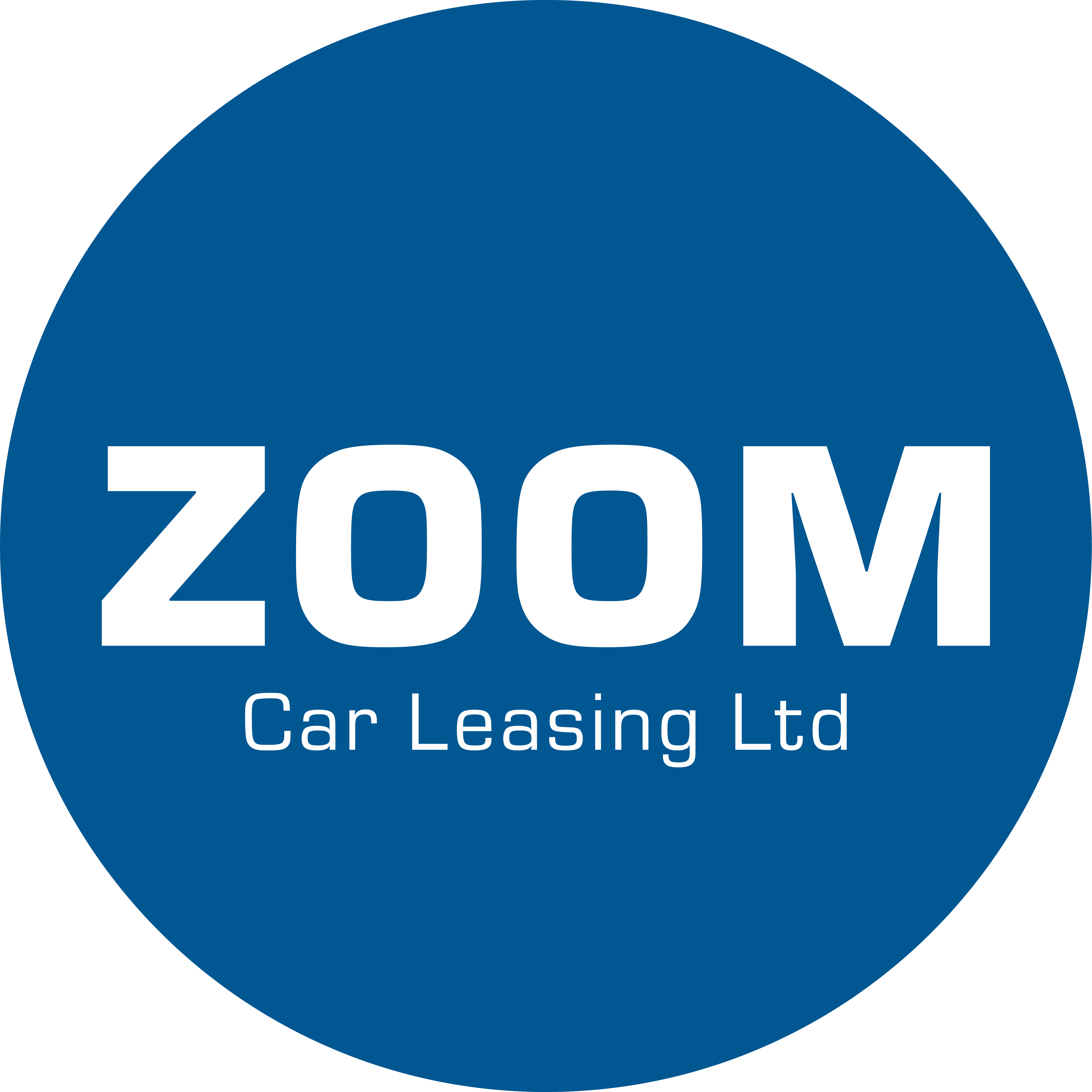 Download Zoom Logo Rgb Blue No Background Watershed Institute Full Size Png Image Pngkit