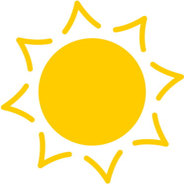 24+ Summer Icon Png