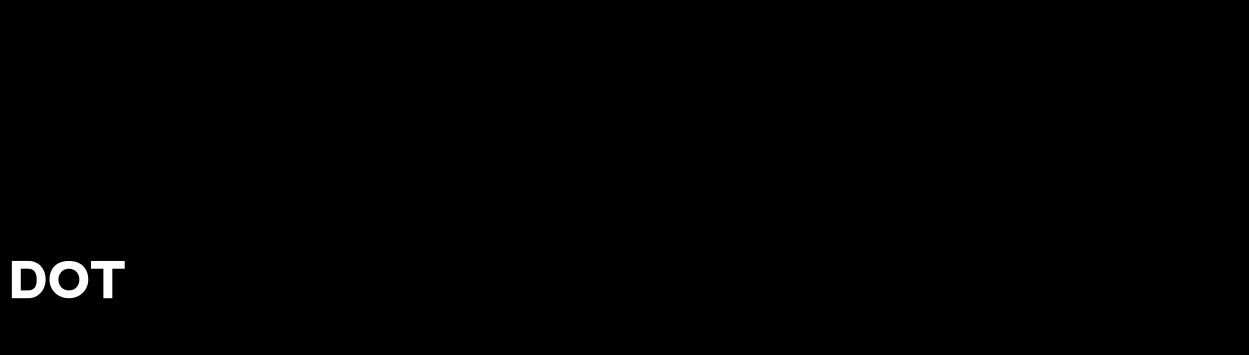 Download File Logo Dothack Svg Minecraft Dot Hack Skin Full Size Png Image Pngkit