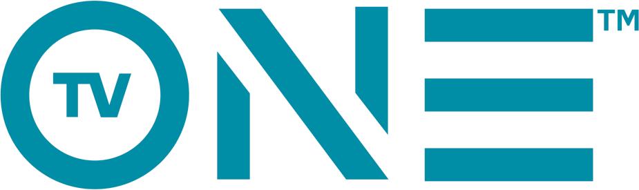 download associate members one tv logo png full size png image pngkit associate members one tv logo png