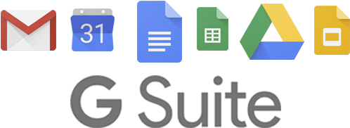 download g suite logo png full size png image pngkit download g suite logo png full size