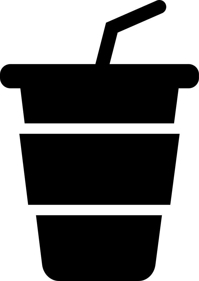Download Milk Tea Dessert Comments Milk Tea Vector Full Size Png Image Pngkit