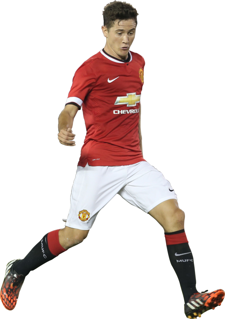 Download Related Wallpapers Manchester United Player Png Full Size Png Image Pngkit