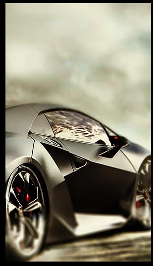 Download Lamborghini Car Hd Wallpaper For Mobile Lamborghini Lamborghini Phone Wallpapers Hd Full Size Png Image Pngkit