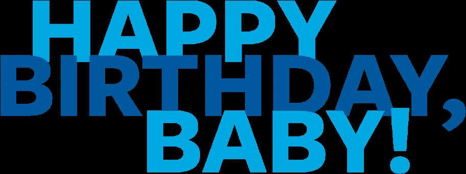 Download Happy Birthday Carters Happy Birthday Quotes Minions