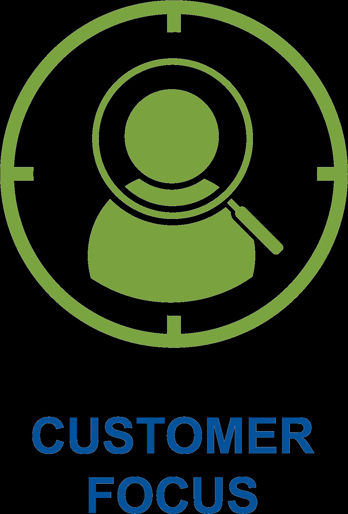 Download Customer Focus Vetspace - Ac Step Up Transformer