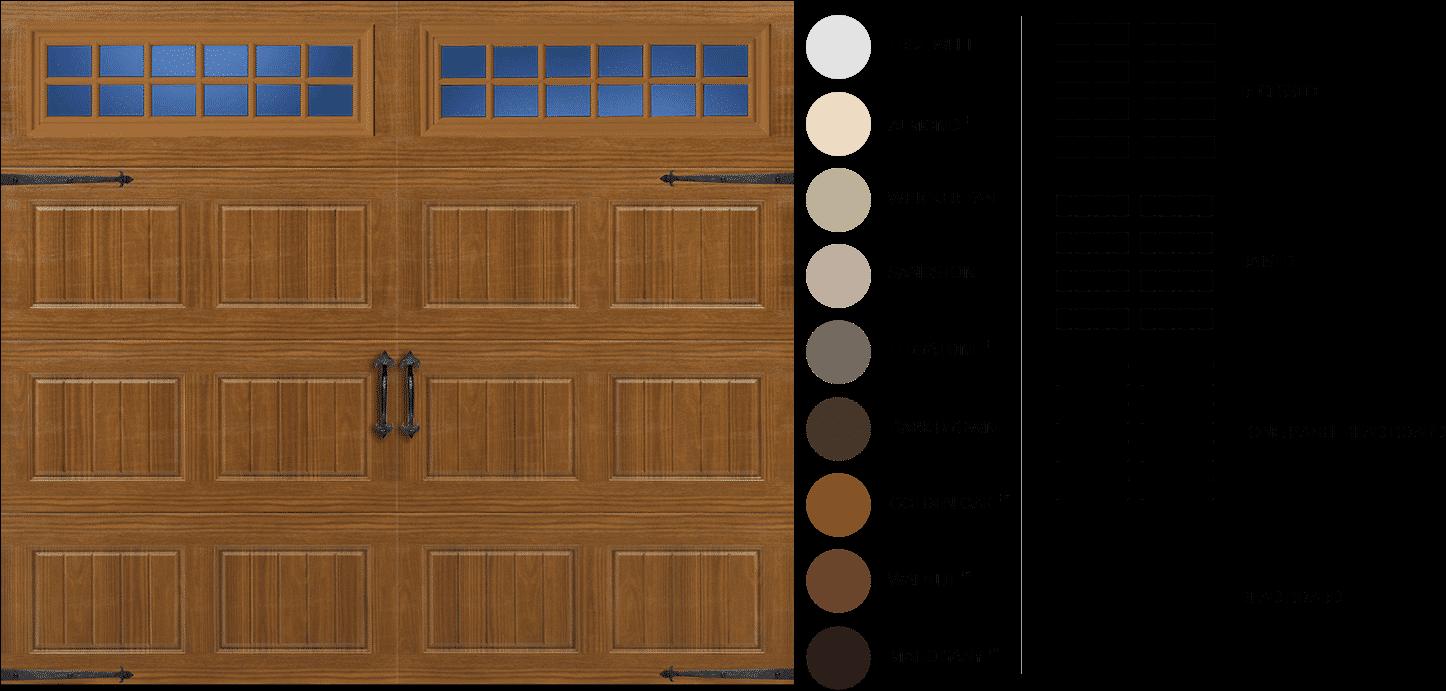 Garage Doors Ogden Utah Dandk Organizer