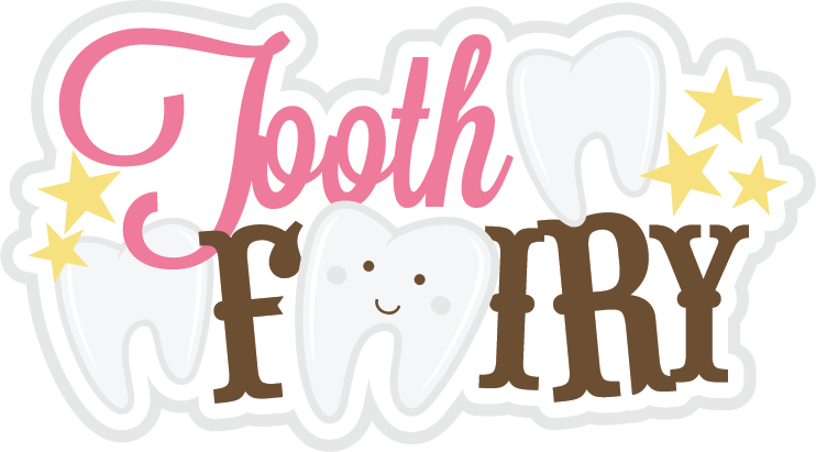Download Tooth Fairy Title Svg Scrapbook Title Tooth Fairy Svg Tooth Fairy Clip Art Full Size Png Image Pngkit