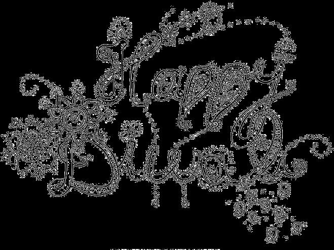 Download Diwali Happy Diwali Pencil Sketches Full Size Png Image Pngkit