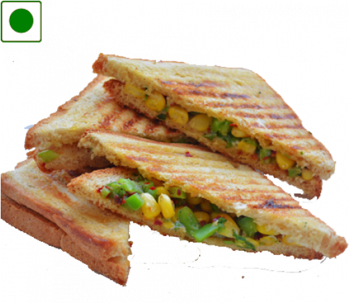 Download Paneer Grill Sandwich Png Full Size Png Image Pngkit