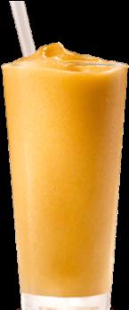 Download Mango Lassi Png - Full Size PNG Image - PNGkit