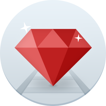 [Resim: 380-3801341_ruby-icon-png-download-ruby-...s-icon.png]