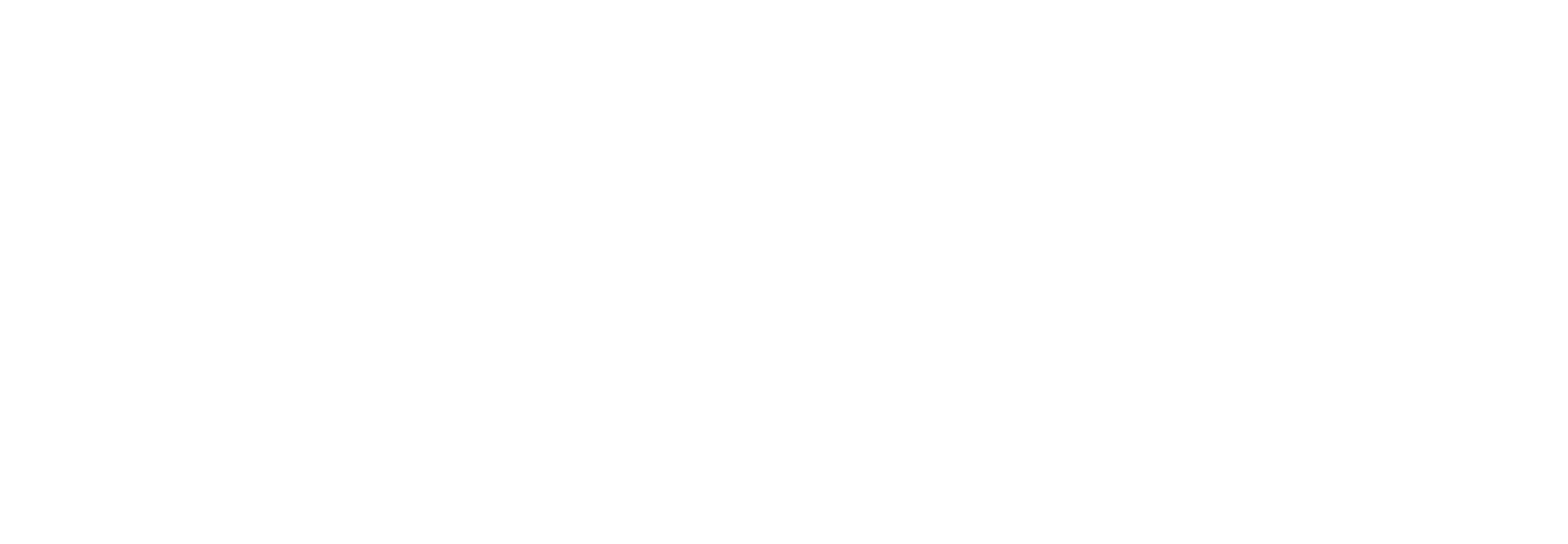 Download Prior To Joining Uber, Sam Was Head Of Compensation - New Uber Logo  2018 - Full Size PNG Image - PNGkit