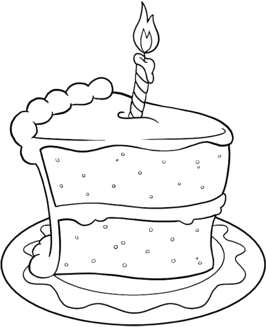 Strange Download Slice Of Cake Birthday Ing Cookie Birthday Cake Funny Birthday Cards Online Alyptdamsfinfo