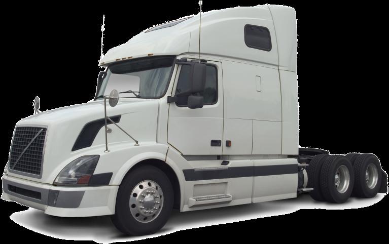 Download Professional San Antonio Semi Truck Repair Truck Bobtail Full Size Png Image Pngkit