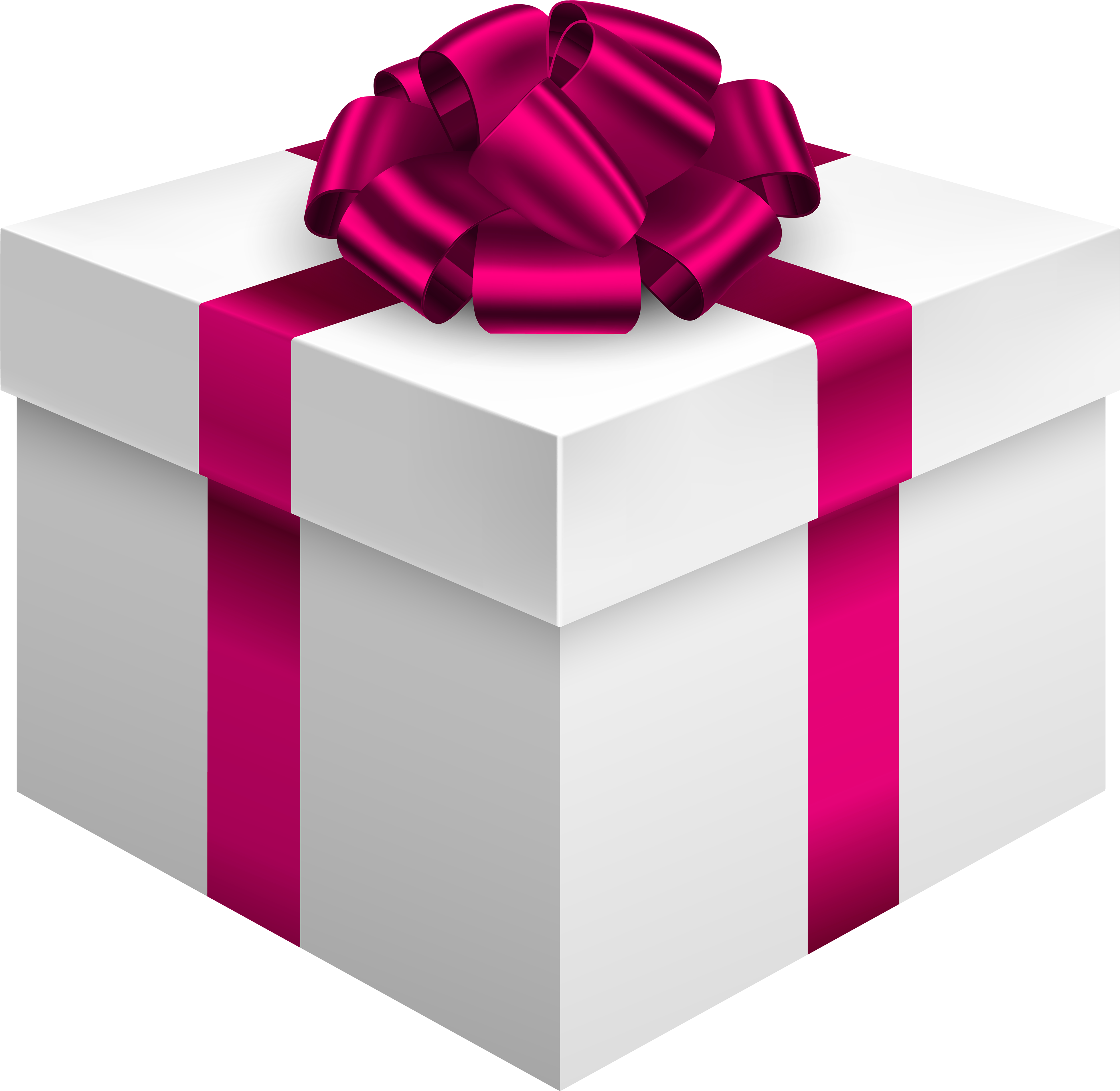 Free Gift Clipart Png, Download Free Clip Art, Free Clip Art on Clipart  Library